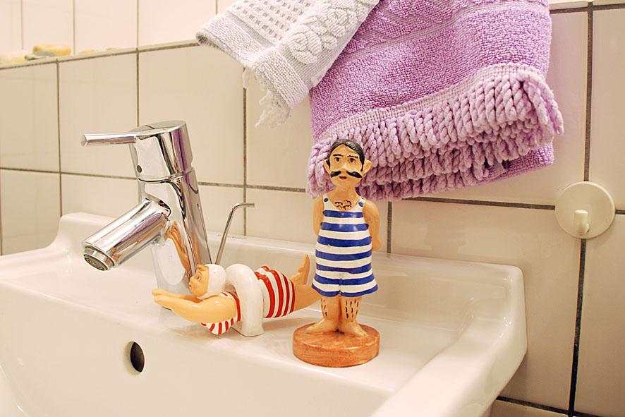 deichnest-badezimmer