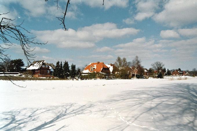 deichnest-haus-und-garten-winter-panorama