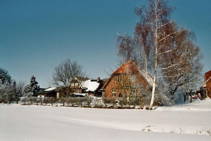 deichnest-haus-und-garten-winter